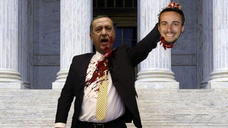 Erdogan_Boehmermann-1-758x426