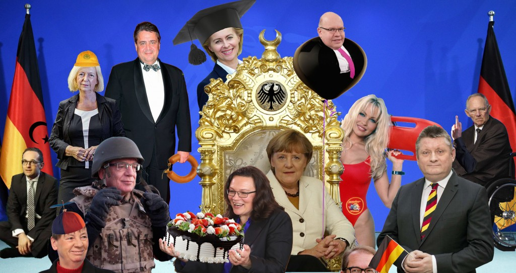 KabinettMerkel-1024x543