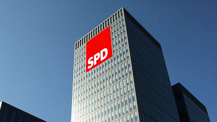 spd-zentrale-cover