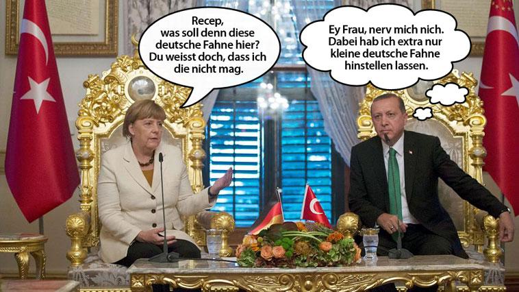 merkel-erdogan-fahne-758