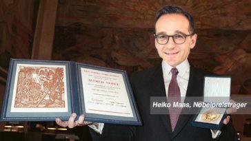 Nobelpreis_Maas
