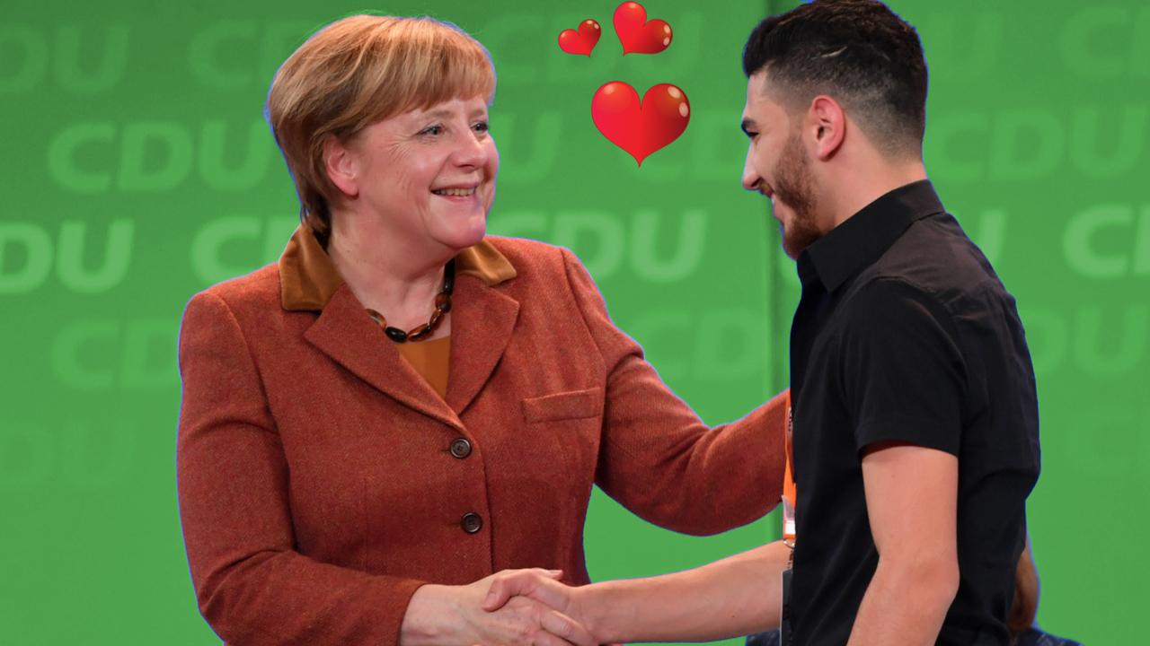 Merkel+MUFL Kopie