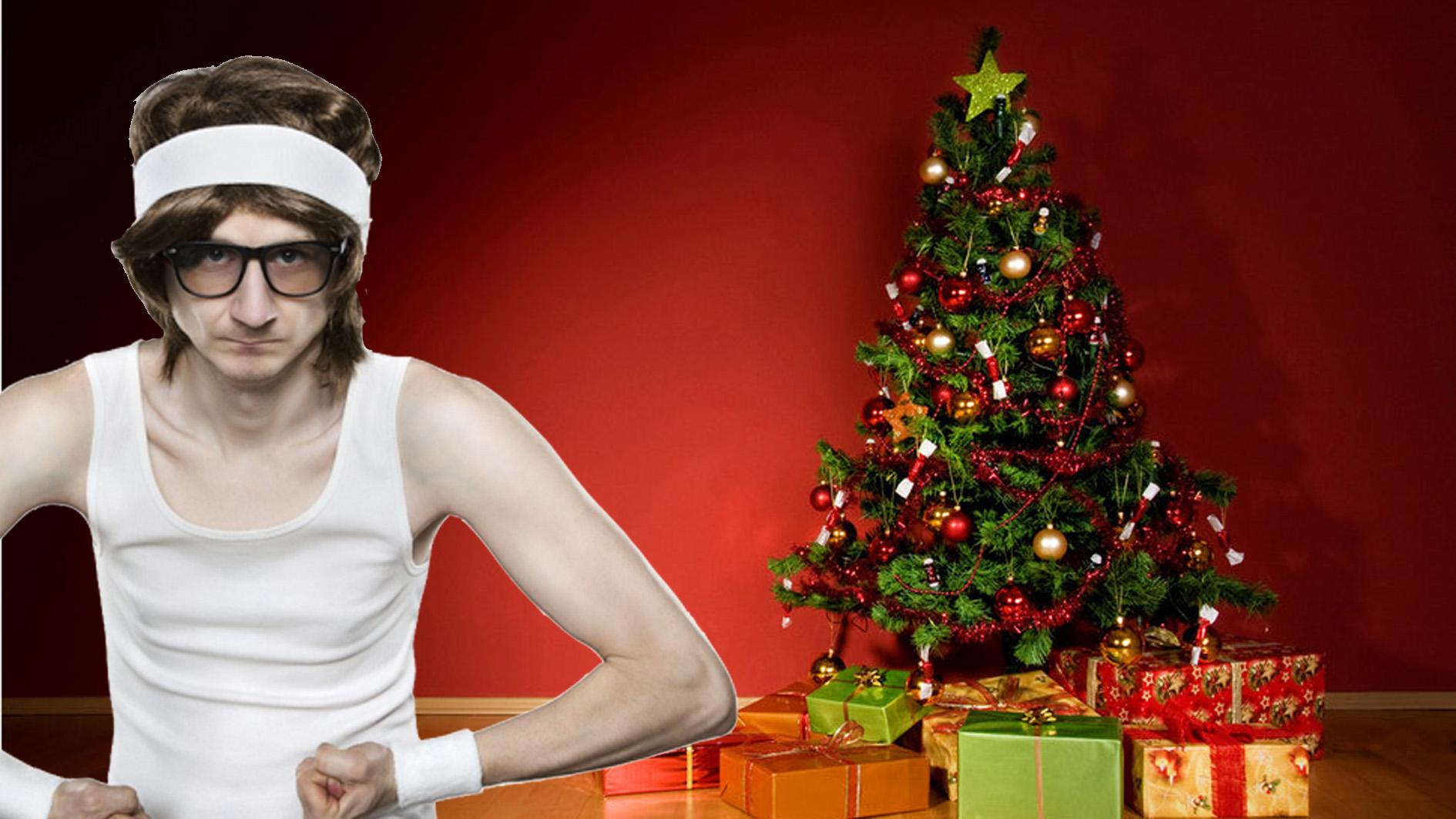 Weihnacht Kopie