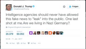 lügenpresse ard und zdf